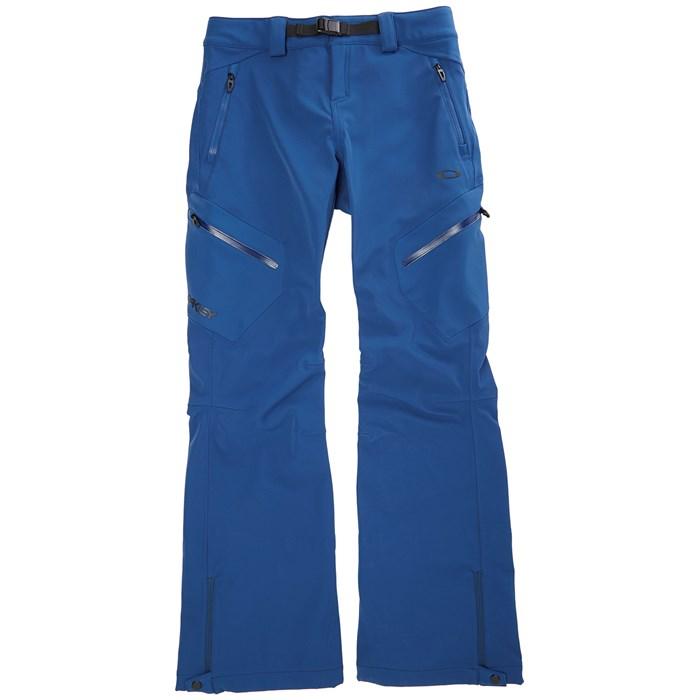 Oakley - Soft Shell Pants - Women's