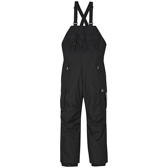 Adidas - Flanders Bibs
