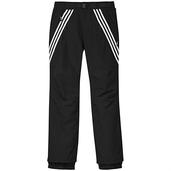 Adidas - Riding Pants