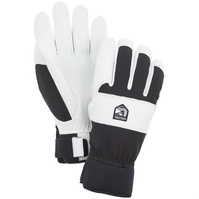 Hestra - Vernum Spring Gloves
