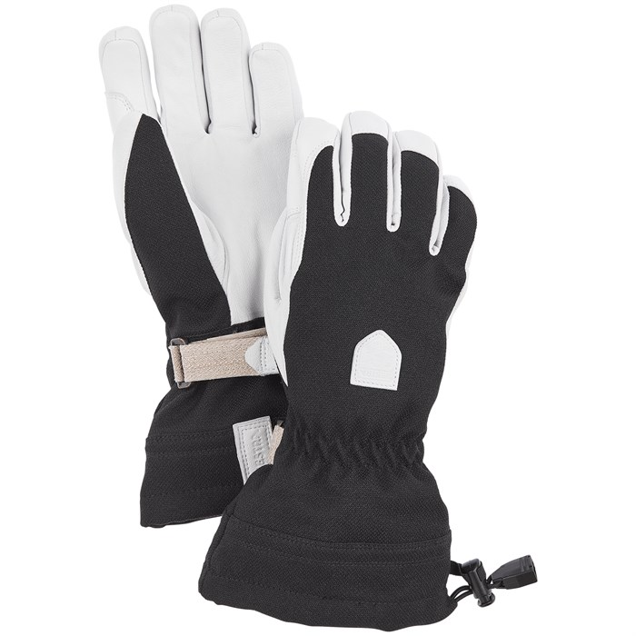 Hestra - Patrol Gauntlet Gloves - Women's