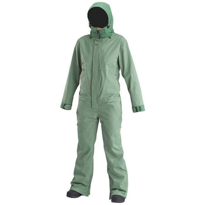 Airblaster - Freedom Suit - Women's