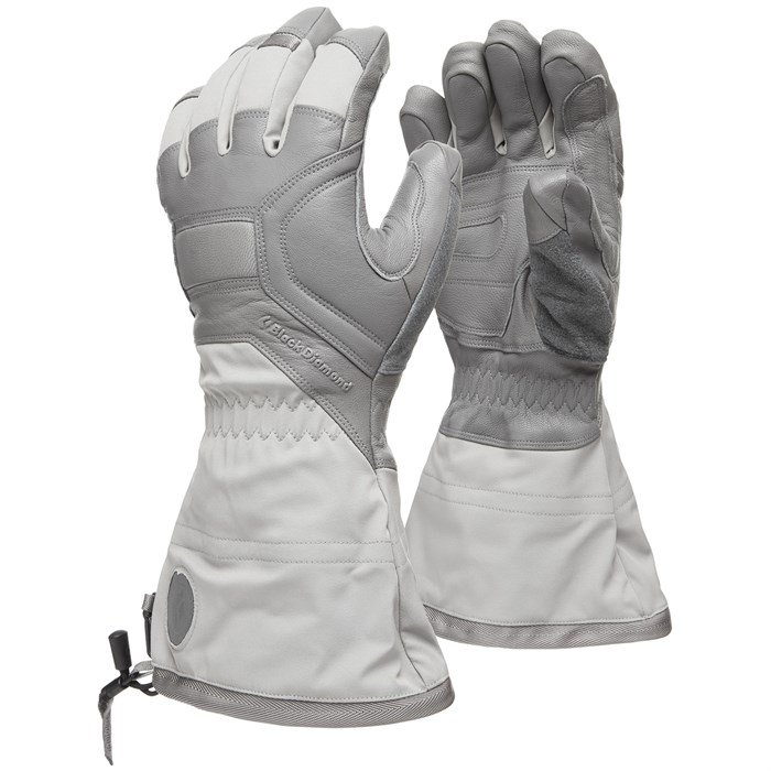 Black Diamond - Guide Gloves - Women's