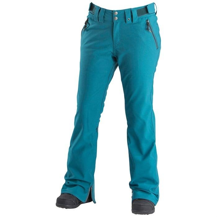 Airblaster - Stretch Curve Pants - Women's