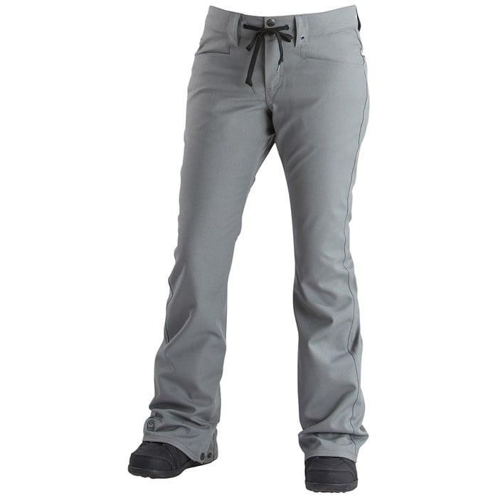 Airblaster - Fancy Pants - Women's