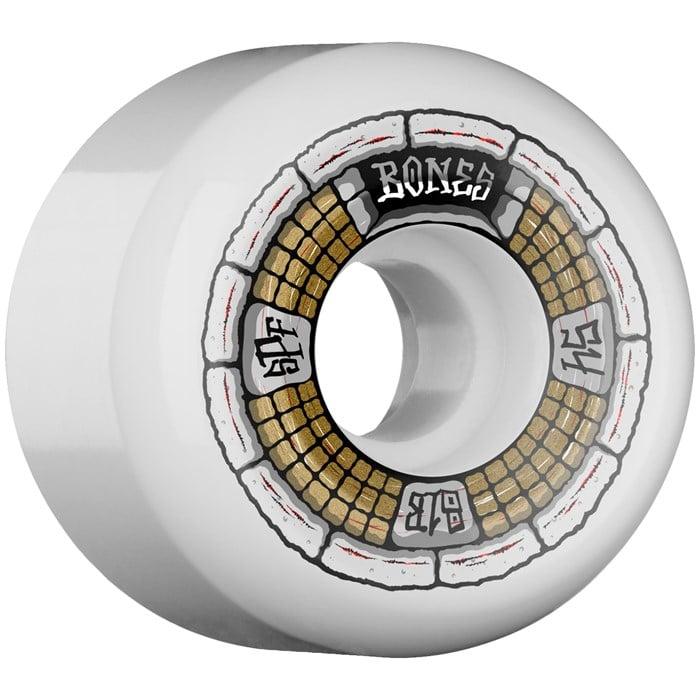 Bones - SPF P5 Deathbox 81B Skateboard Wheels