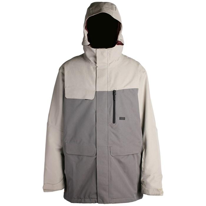 Ride - Georgetown Jacket