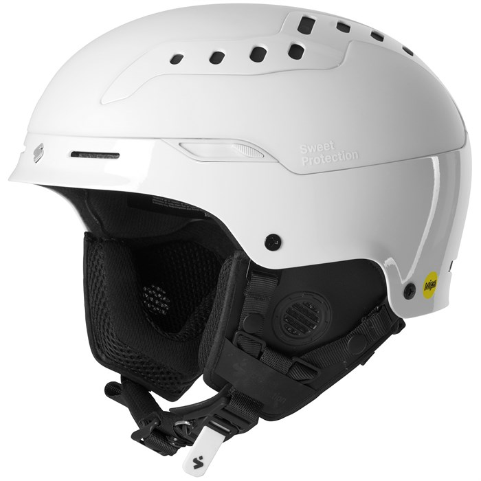 Sweet Protection - Switcher MIPS Helmet
