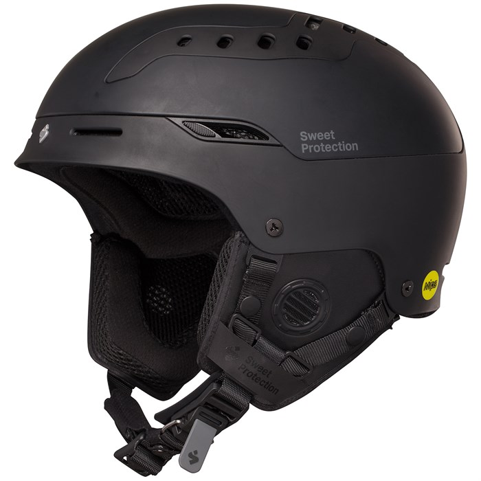 Best Pedal Switcher 2020 Sweet Protection Switcher MIPS Helmet | evo