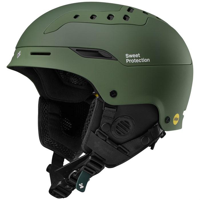 Sweet Protection - Switcher MIPS Helmet