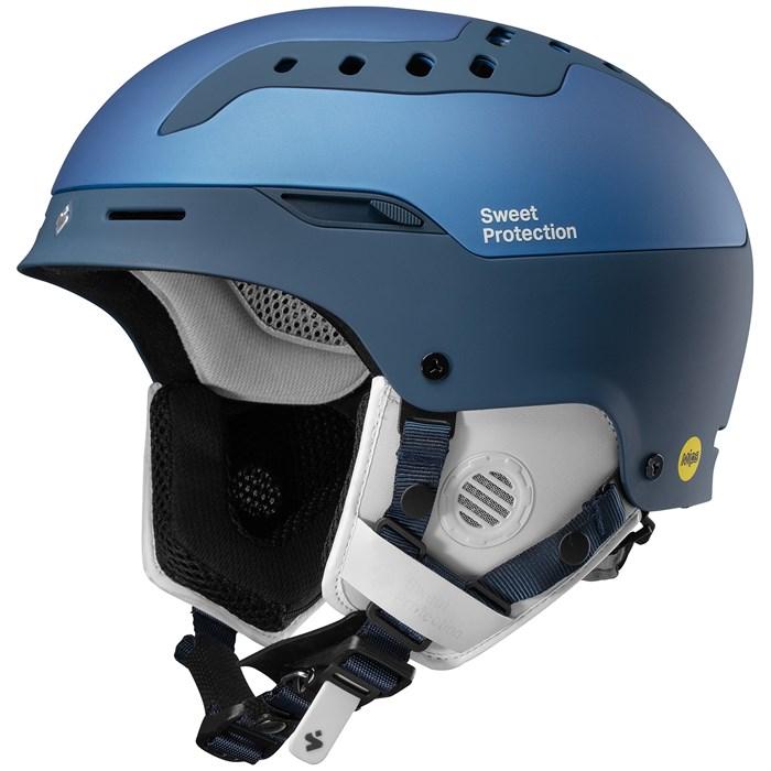 Sweet Protection - Switcher MIPS Helmet - Women's