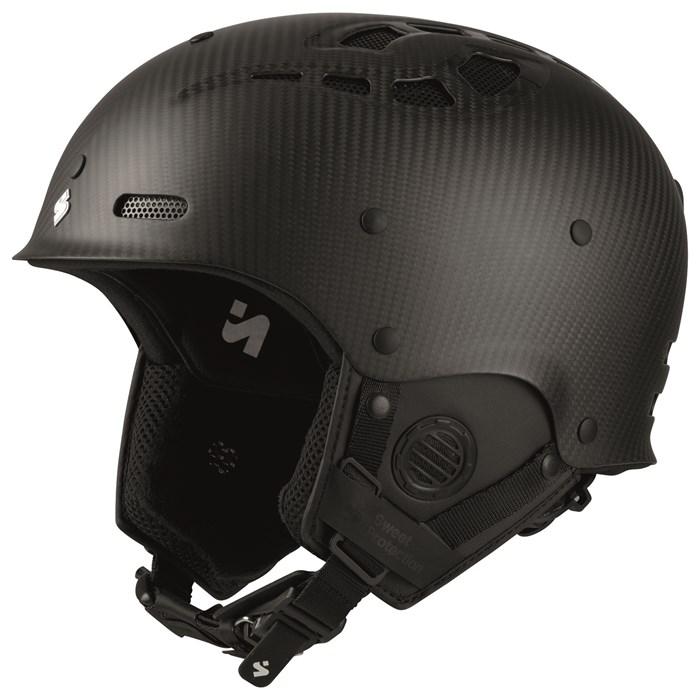 Sweet Protection - Grimnir II TE MIPS Helmet