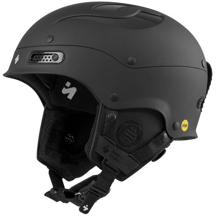 Sweet Protection - Trooper II MIPS Helmet