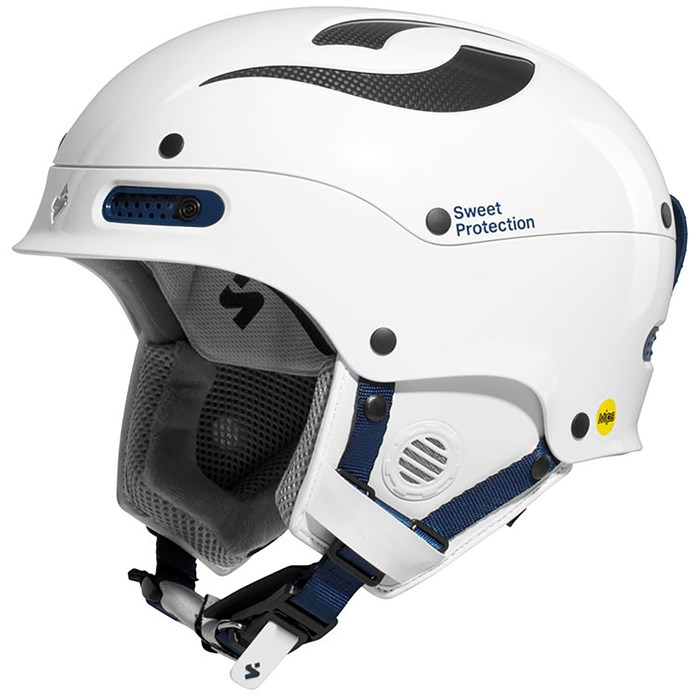 Sweet Protection - Trooper II MIPS Helmet - Women's
