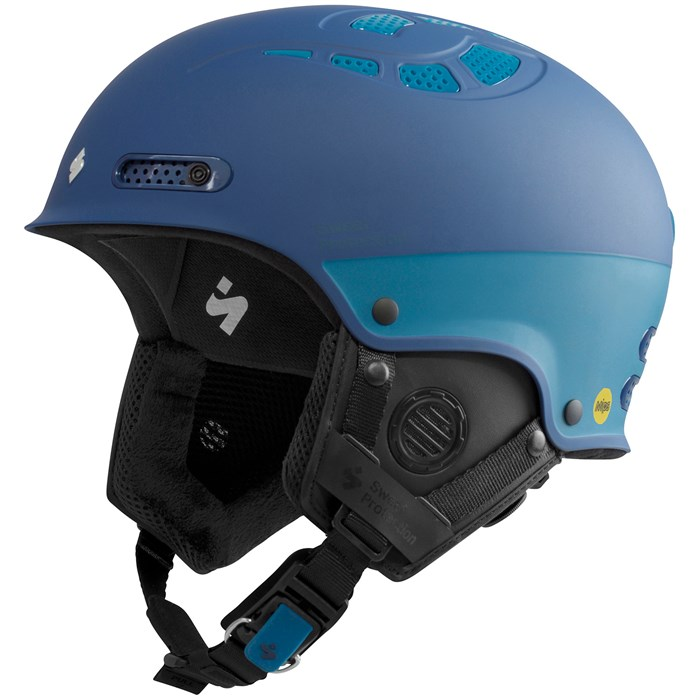 Sweet Protection - Igniter II MIPS Helmet