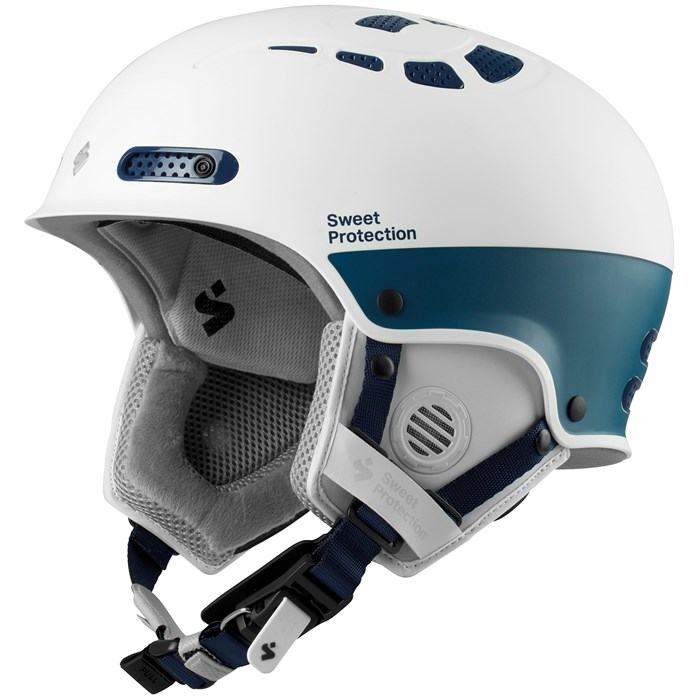 Sweet Protection - Igniter II MIPS Helmet - Women's
