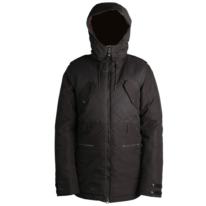 Ride - Marion Jacket - Women's