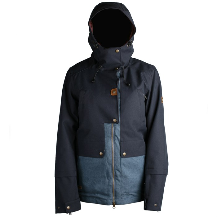 Ride - Magnolia Jacket - Women's