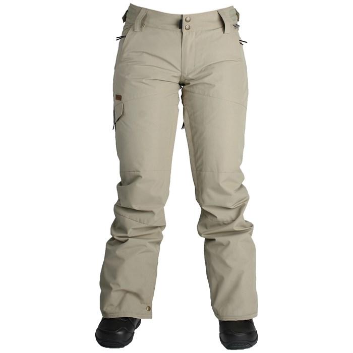 Ride - Roxhill Pants - Women's