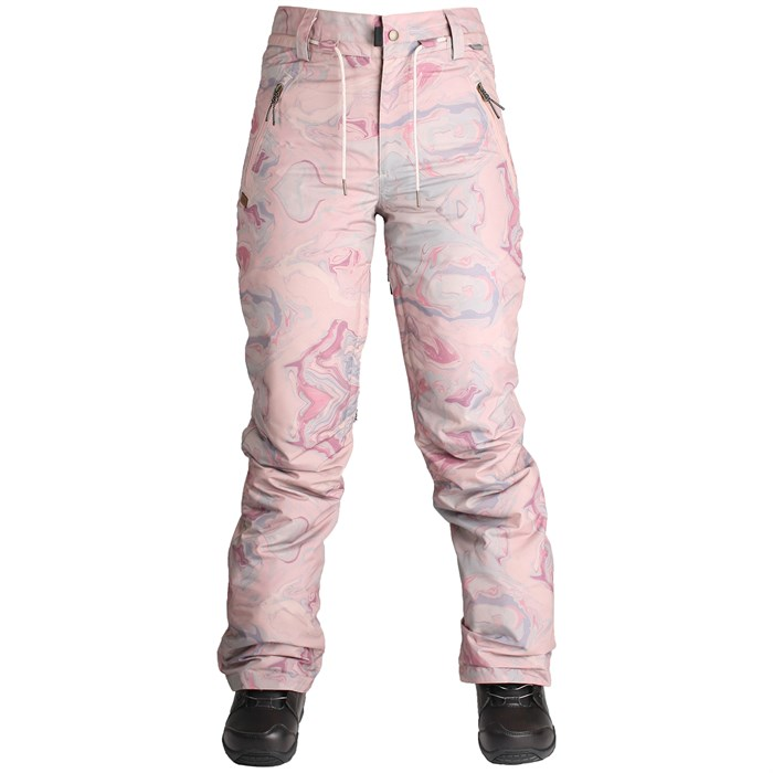 Ride Discovery Pants - Women's | evo