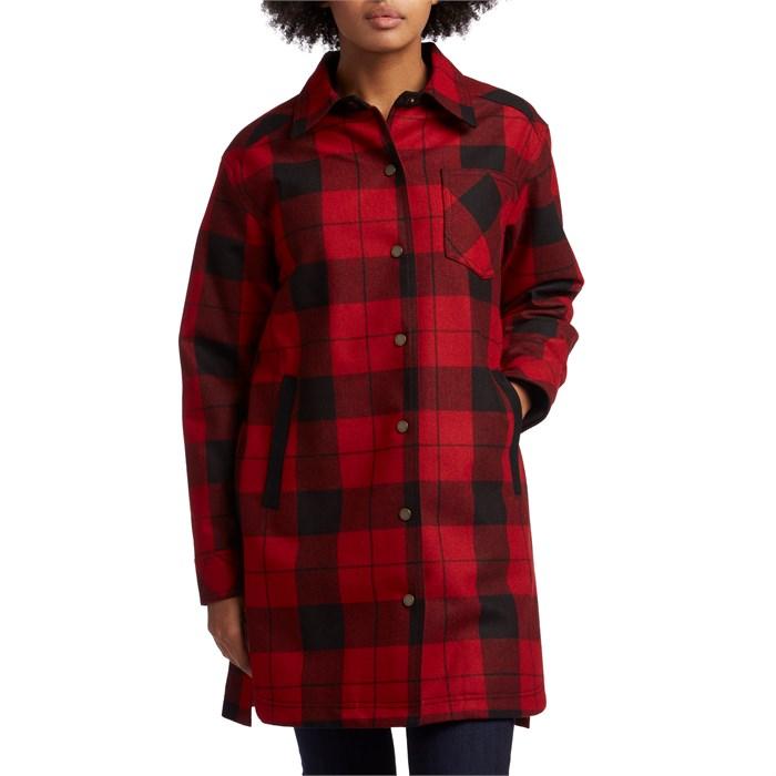 Pendleton - Fargo Jacket - Women's