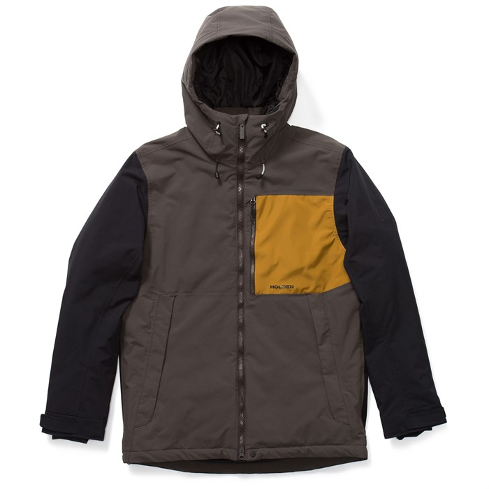 Holden - Outpost Jacket