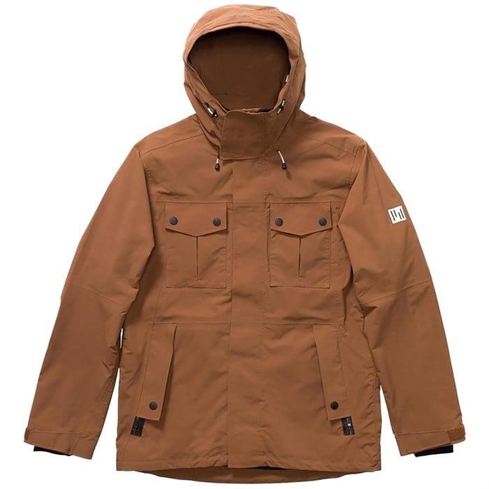 Holden - Winfield Jacket