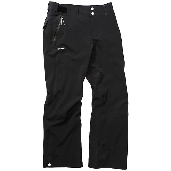 Holden - Corkshell Summit Pants
