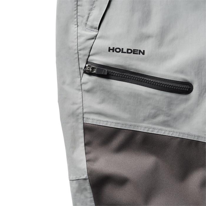 Holden Hemlock Pant Mens