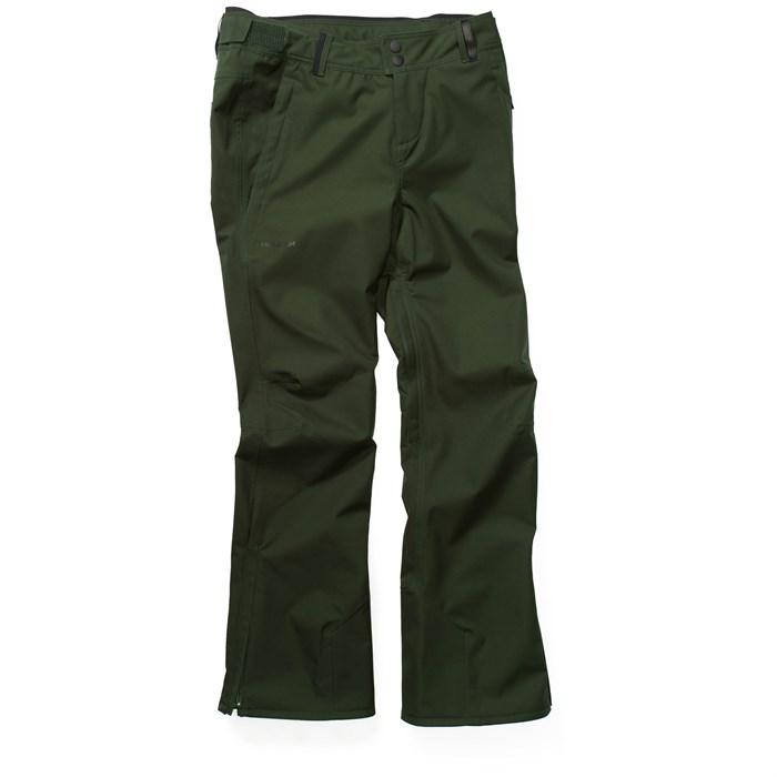 Holden - Skinny Standard Pants