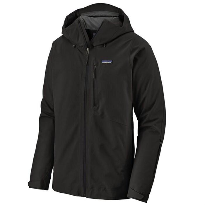 Patagonia - Powder Bowl Jacket