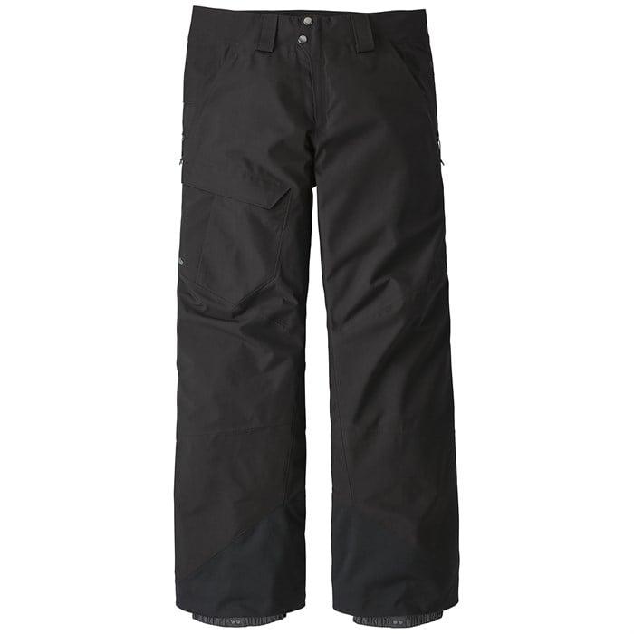 Patagonia - Powder Bowl Pants
