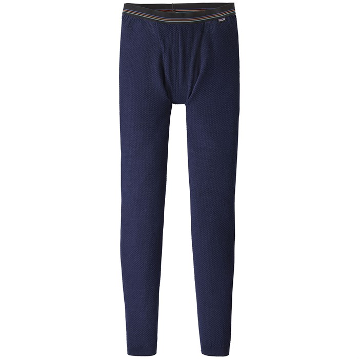 Patagonia - Capilene® Air Bottoms
