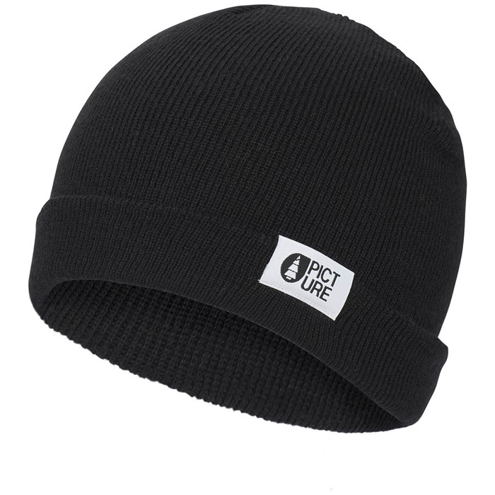 Picture Organic - Fuse Beanie