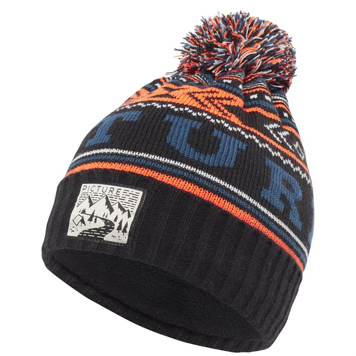 Picture Organic - Donnie Beanie