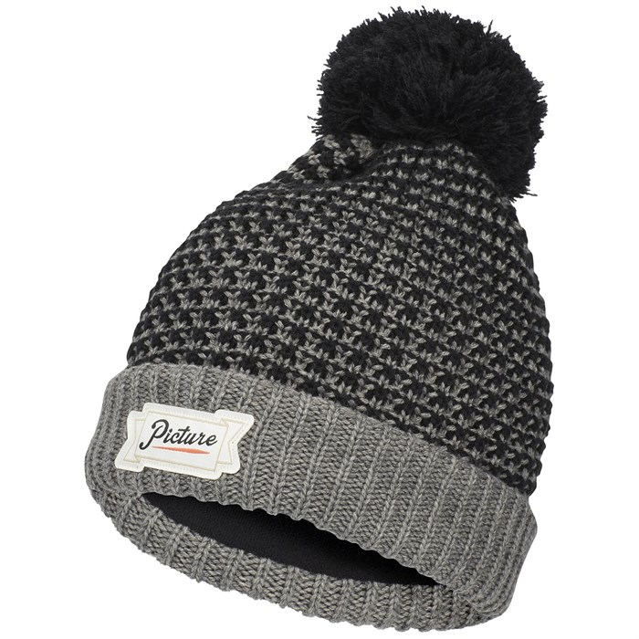 Picture Organic - Ale Beanie