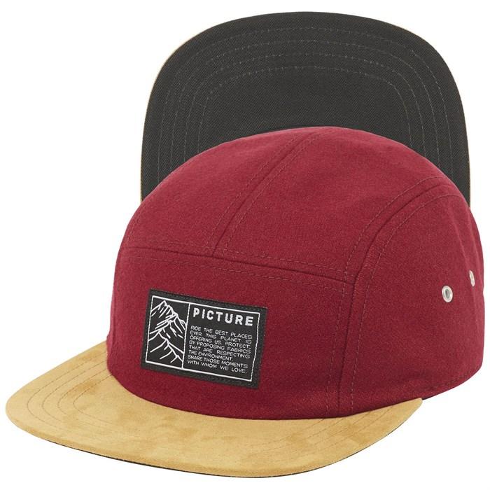 Picture Organic - Sakata Hat