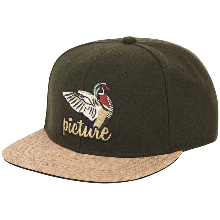 Picture Organic - Conway Hat