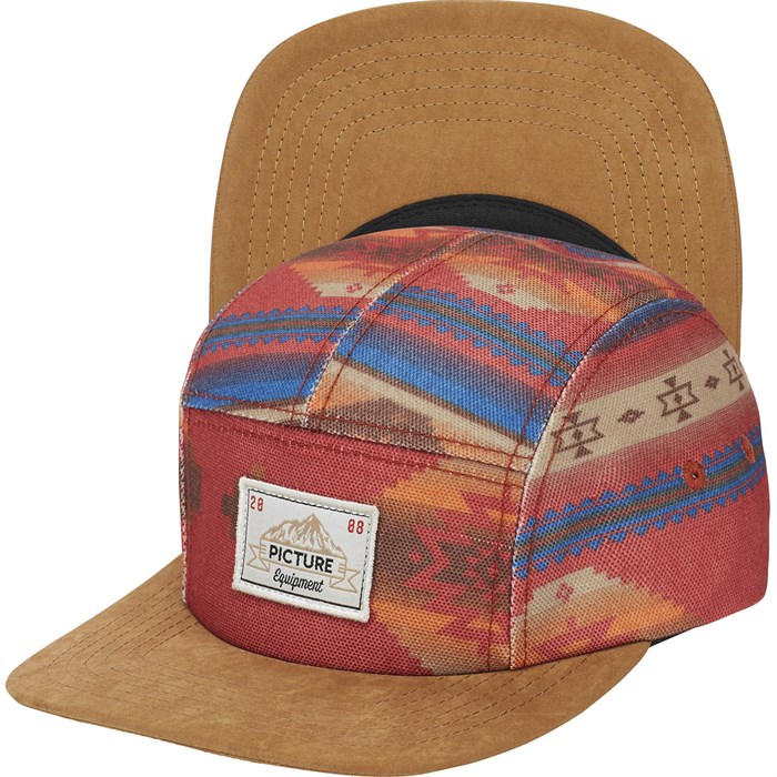 Picture Organic - Gallup Hat