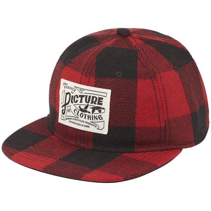 Picture Organic - Pennington Hat