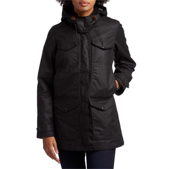 Filson - Moorcroft Jacket - Women's