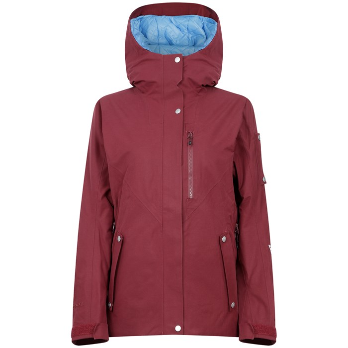 Black Crows - Corpus Insulated GORE-TEX Jacket - Women's