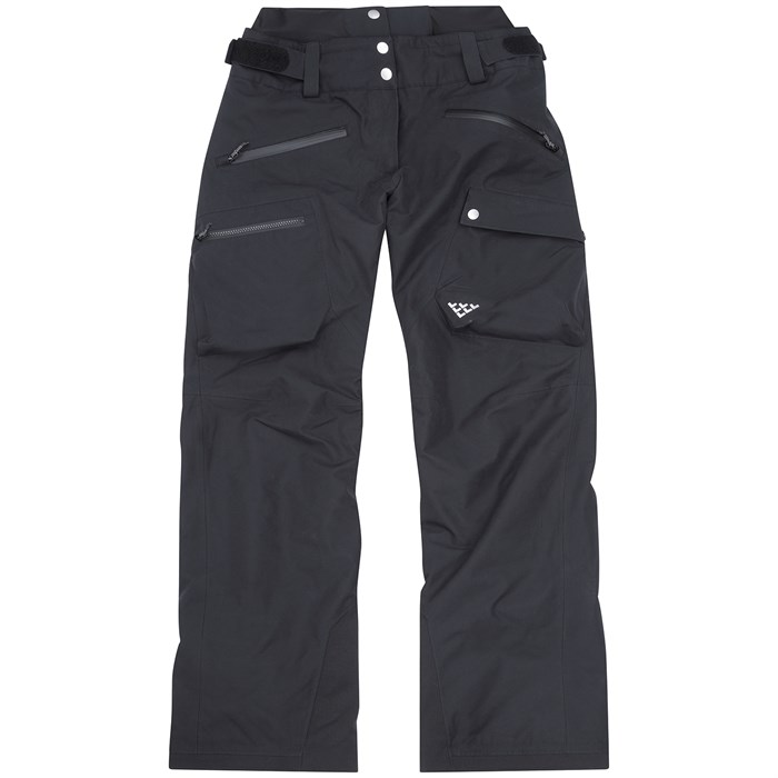 Black Crows - Corpus Insulated GORE-TEX Pants - Women's