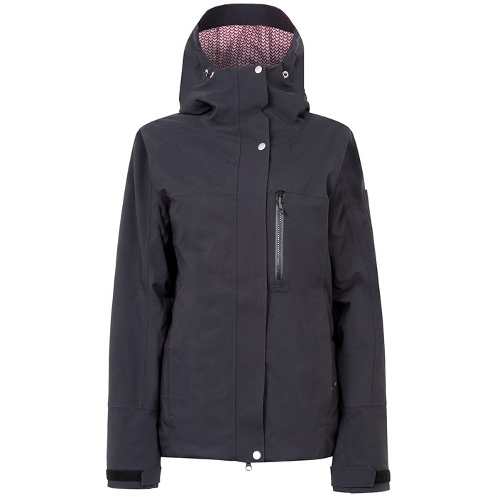 Black Crows - Corpus Insulated Stretch Jacket - Women's