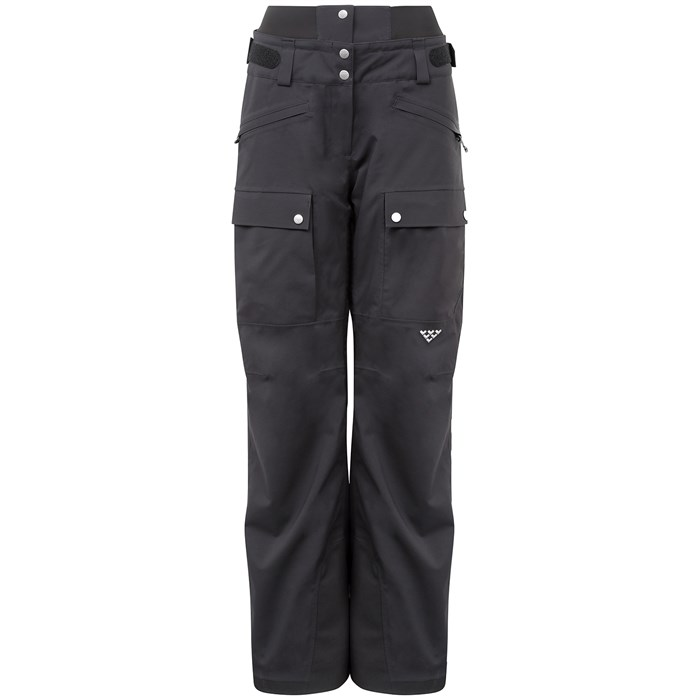 Black Crows - Corpus Insulated Stretch Pants - Women's