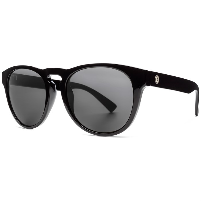 Electric - Nashville Sunglasses