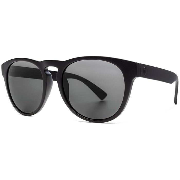 Electric - Nashville XL Sunglasses
