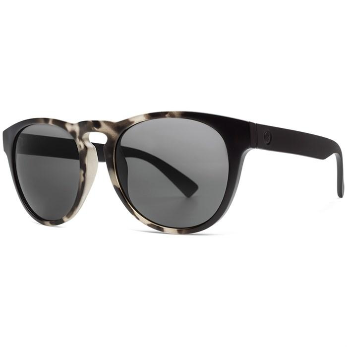 Electric - Nashville XL Sunglasses