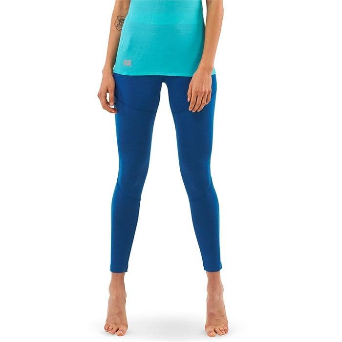 MONS ROYALE - Olympus 3.0 Leggings - Women's