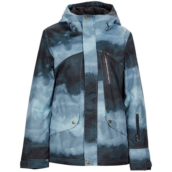 Bonfire - Jasper Jacket - Women's